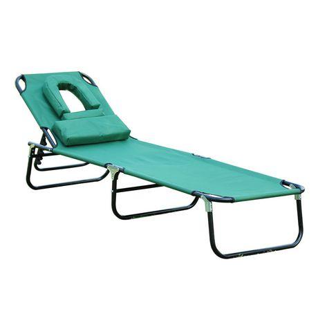 Patio Patio Longue Longue De De Outsunny Outsunny Chaise Outsunny Chaise Chaise 8kO0ZnPXNw
