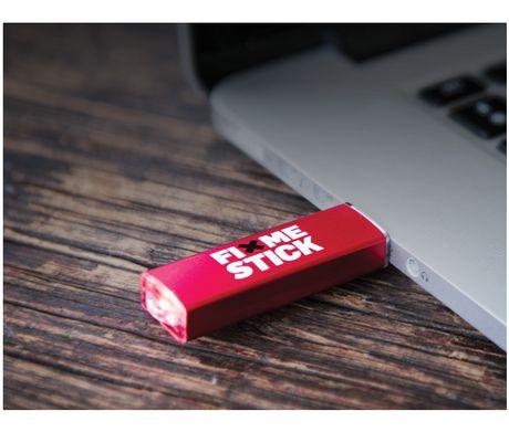 FixMeStick FMS9ZAFSTD Virus Removal Device Unlimited Use on up to 3 PCs