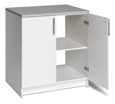 "Elite 32"" Base Cabinet - image 2 of 2"