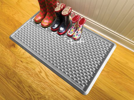 WeatherTech Home and Business IndoorMat - image 3 of 3