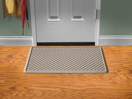WeatherTech Home and Business IndoorMat - image 2 of 3
