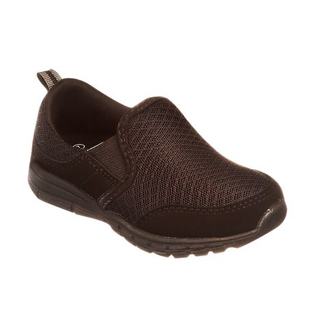 Athletic Works Toddler Boys' Andar Athleisure Shoes - image 1 of 3