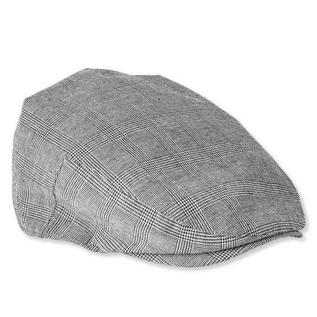 428f6404 George Men's Flat Cap | Walmart Canada
