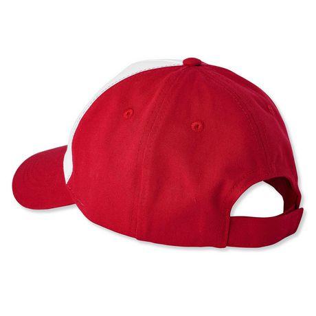 George Women's Canada Day Baseball Cap - image 2 of 2