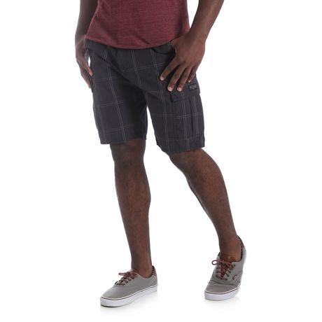 0510352e5d Wrangler Men's Cargo Shorts | Walmart Canada