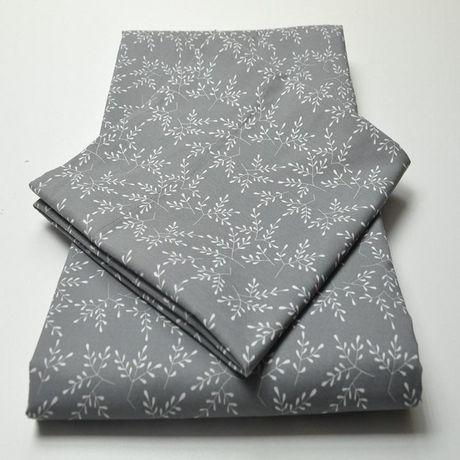 Mainstays Ensemble de Draps en coton riche à 250 fils au pouce carré - image 1 de 1