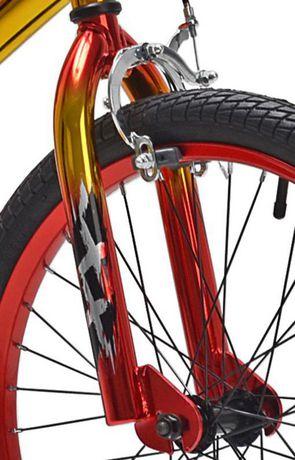 """Movelo 20"""" Boys Steel Bike - image 6 of 6"""