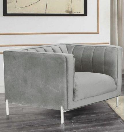 K Living Arthur Velvet Suede Fabric, Ergonomic Living Room Furniture Canada