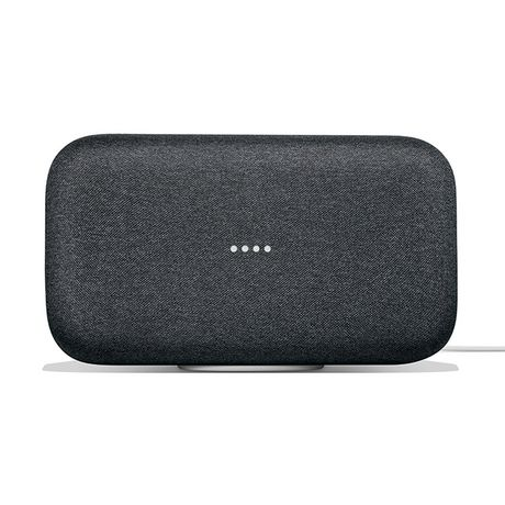 Google Home MAX - image 3 of 7