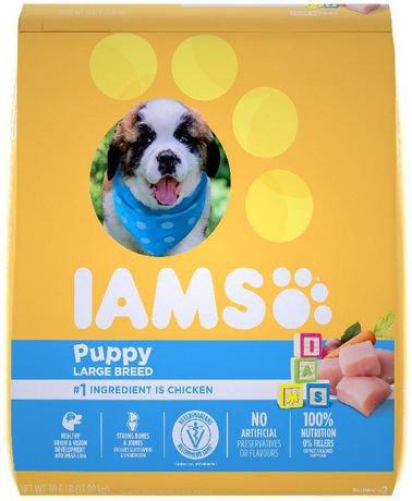 Where Can I Buy Iams Dog Food