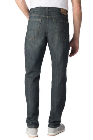 Signature by Levi Strauss & Co.™ Men's S67 Athletic Fit - image 2 of 3