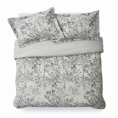white size full covers grey duvet cover sets set and king cotton