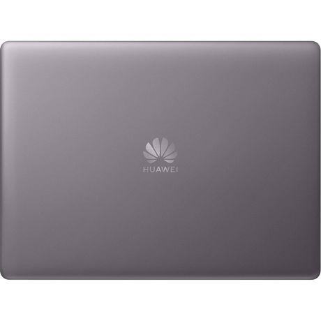 "Huawei MateBook 13"" i7-8565U, 8 GB RAM, 512 GB SSD NVIDIA GeForce MX150 Space Gris - image 4 de 7"