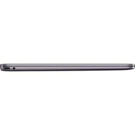 "Huawei MateBook 13"" i7-8565U, 8 GB RAM, 512 GB SSD NVIDIA GeForce MX150 Space Gris - image 6 de 7"
