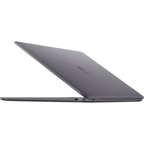 "Huawei MateBook 13"" i7-8565U, 8 GB RAM, 512 GB SSD NVIDIA GeForce MX150 Space Gris - image 5 de 7"