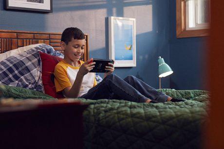 The Legend of Zelda Link's Awakening (Nintendo Switch) - image 8 of 9