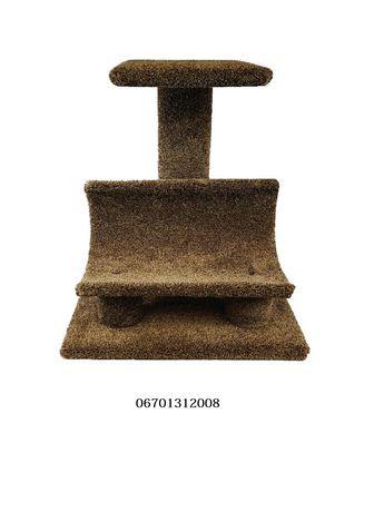 Fantasy pet Furniture Comfort Tree - image 1 of 1