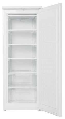 Danby 5.9 cu.ft Upright Freezer