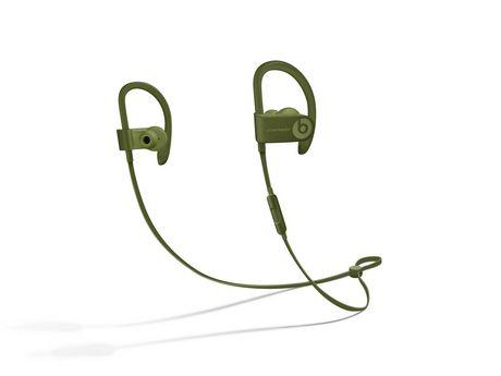 Beats By Dr Dre Powerbeats3 Wireless Earphones Walmart Canada