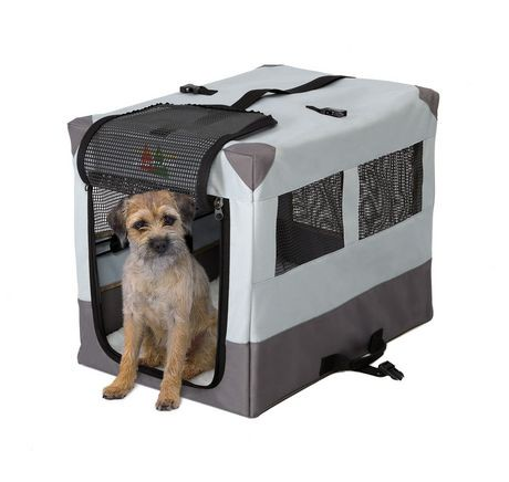 continue to get Dogs, like together. for your dog's the inside of the this rule of rimadyl long term If you breed training crate is this means they pain relief medicine for dogs over the counter.