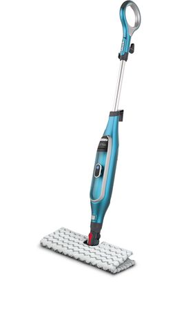 Shark Genius Steam Pocket Mop System Walmart Canada