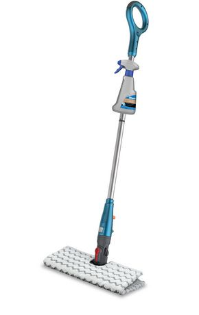 Shark Genius Steam Pocket Mop System Walmart Canada