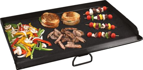 """Camp Chef 16"""" x 24"""" Professional Flat Top Griddle - image 2 of 2"""