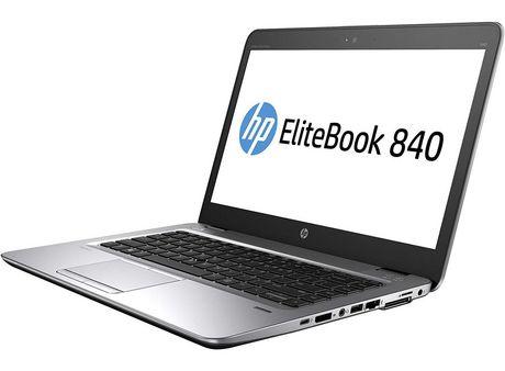 "Refurbished HP EliteBook 840G1 14"" with Intel i5 Processor - image 2 of 2"