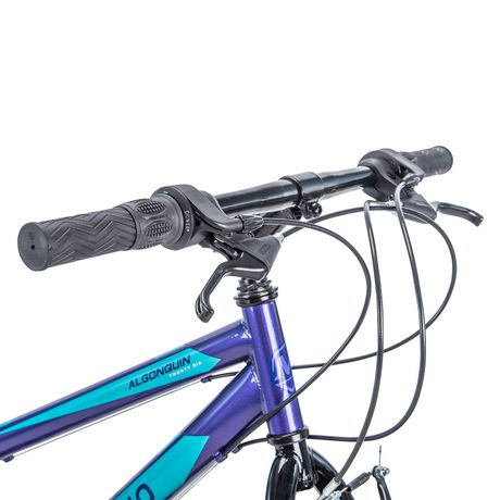 "Movelo Algonquin 26"" Women's Mountain Bike - image 6 of 7"