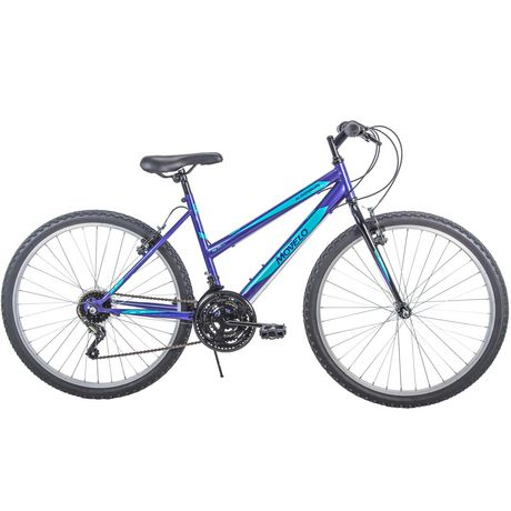 "Movelo Algonquin 26"" Women's Mountain Bike - image 7 of 7"