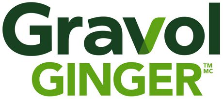 Gravol Ginger Multi-Symptom Cold and Fever Tablets with Willowbark - image 4 of 4