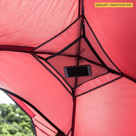 Ozarl Trail 3-Piece Camping Combo - image 5 of 6