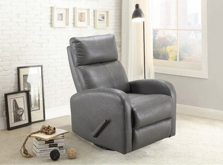 Rocking Chair Nursery Recliner