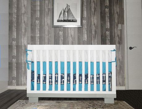 luxury fresh set cribs convertible table on changing roast decorating dark grey in for ideas sale with baby crib gray