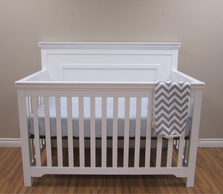 with ideas rustic com maxjousse nursery baby furniture