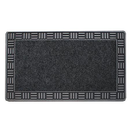 Tapis d'accueil « Framed » de Floor Choice - image 1 de 1