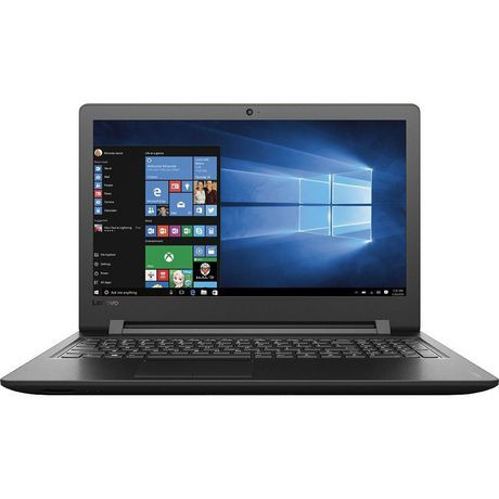 Complete Coverage of Available Lenovo Coupons and Lenovo Coupon Code: Laptop Lenovo Coupon Code and Lenovo Laptop Coupons Up to 50% Off on ThinkPad PCs + Free Shipping [Exp. 12/12] Use Lenovo Coupon Code THINK12DAYS Additional 5% Off Select Quick Ship Models [Exp. 12/05] Use Lenovo.