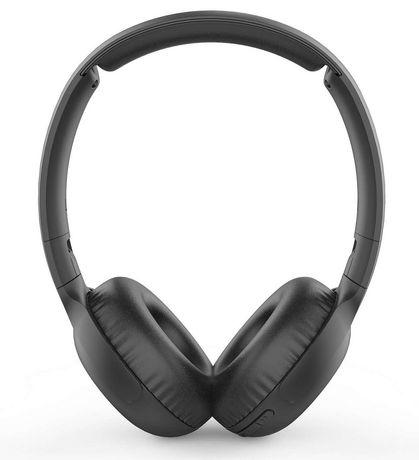 Philips Upbeat Wireless Headphone Walmart Canada