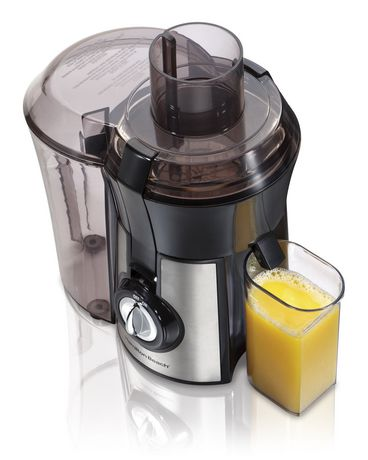 best juicer for cleanse