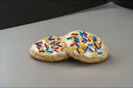 Betty Crocker™ Sugar Cookie - image 3 of 8
