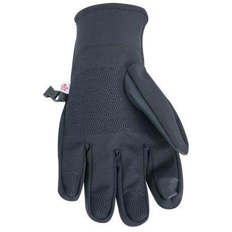 Hot Paws Men's Urban Glove - image 2 of 3