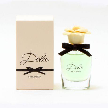 Dolce De Ml Vaporisateur Femme Byamp;gabbana Parfum 30 Eau lFTKJc1