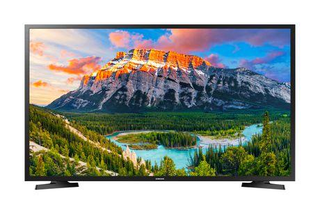 "Samsung 43"" Full HD TV - image 1 of 1"
