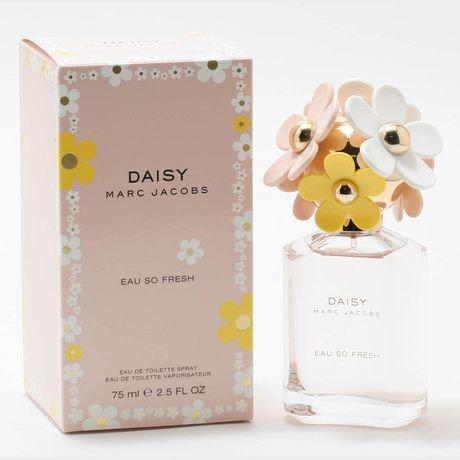 marc jacobs perfume canada