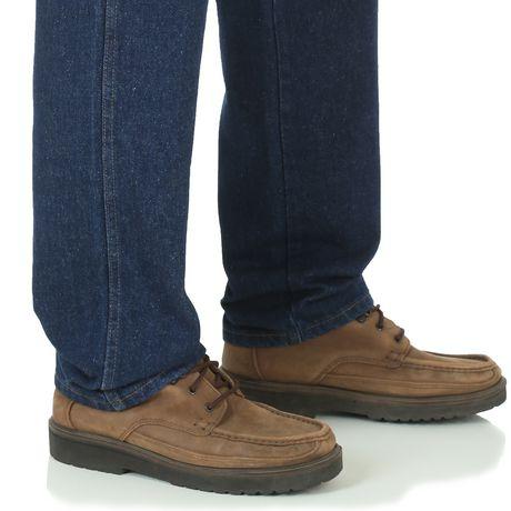 Wrangler Rustler Men's Regular Fit Jeans - image 4 of 4