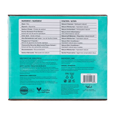 Rascal + Friends Sensitive Baby Wipes -9 Pack - image 5 of 8