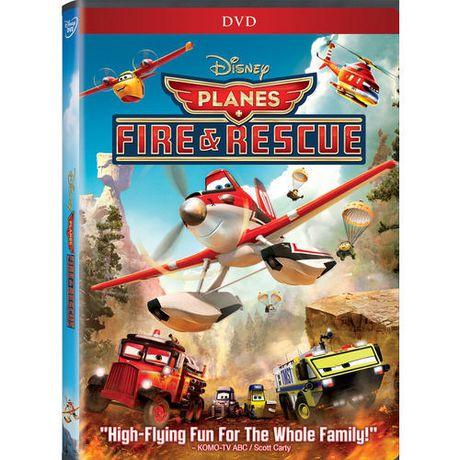 Planes fire and rescue walmart canada voltagebd Choice Image
