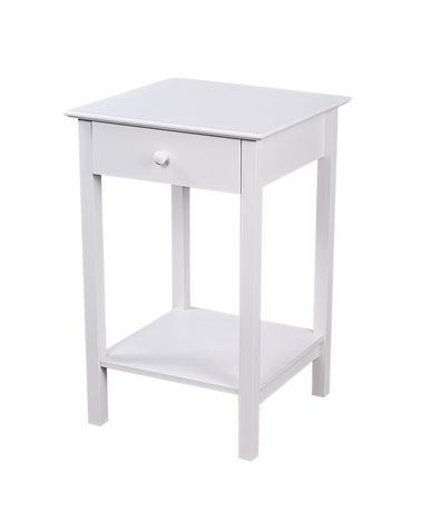 ACCENT TABLE - image 1 of 3