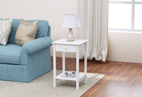 ACCENT TABLE - image 2 of 3