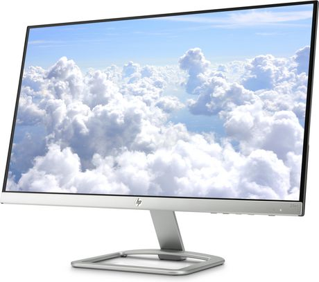 HP 23es 23-inch Monitor (T3M74AA) - image 2 of 5